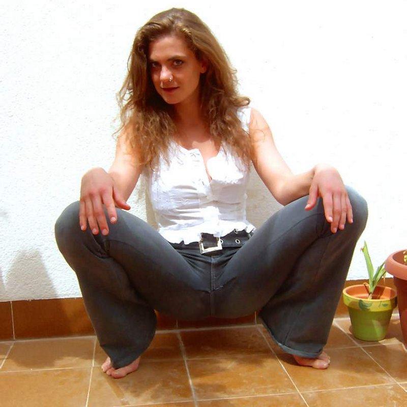 Amateur live sex coquine Twyla Montelimar