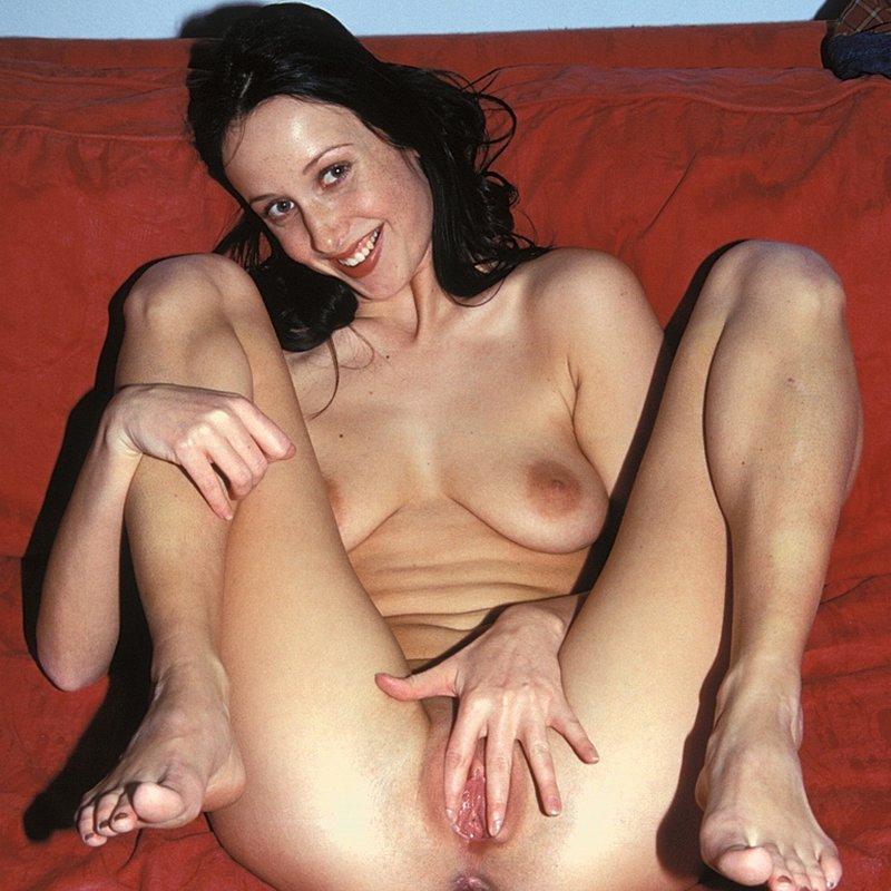 Amateur live sex coquine Allie Avion