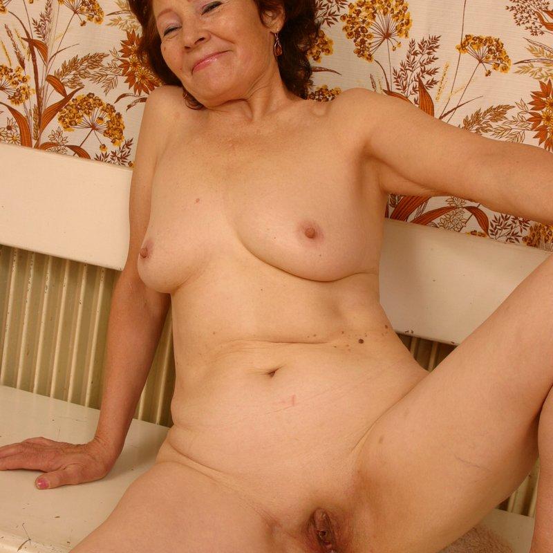 Amateur live sex coquine Deanna Sollies pont