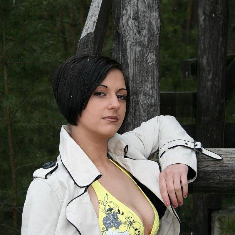 Amateur live sex coquine Annabel Fecamp