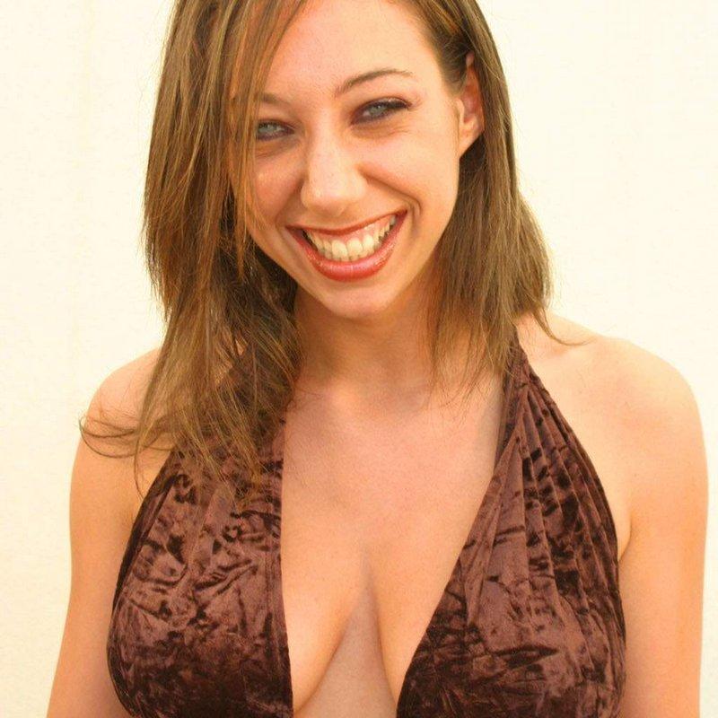 Amateur live sex coquine Lareyna Suresnes