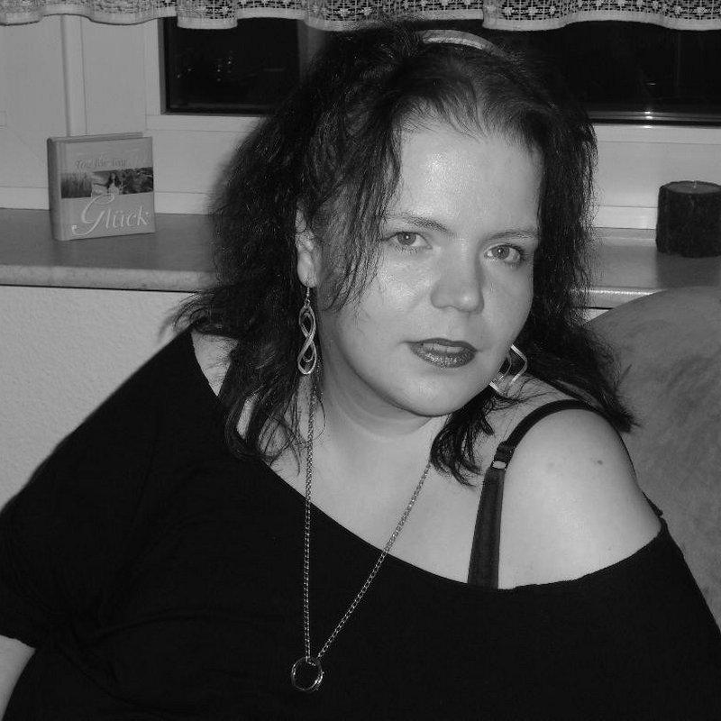 Amateur live sex coquine Tonya Douchy les mines