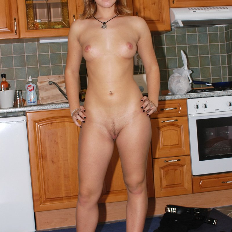 Amateur live sex coquine Marge Stains