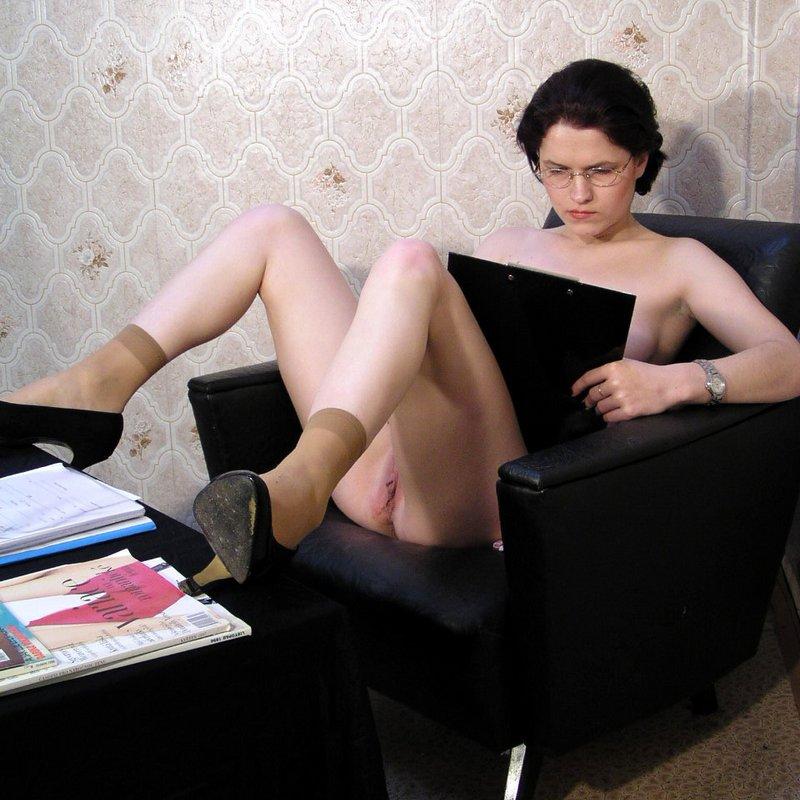 Amateur live sex coquine Violet Fonsorbes