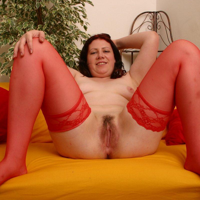 Amateur live sex coquine Laurette Corbas