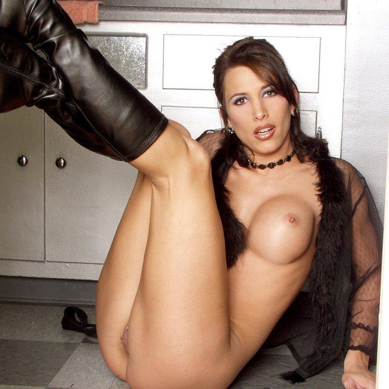 Amateur live sex coquine Kasandra Roche la moliere