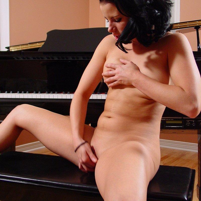 Amateur live sex coquine Jenna Stains