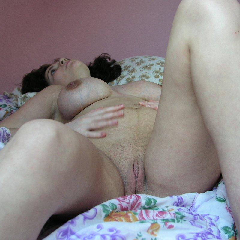 Amateur live sex coquine Oprah Montelimar