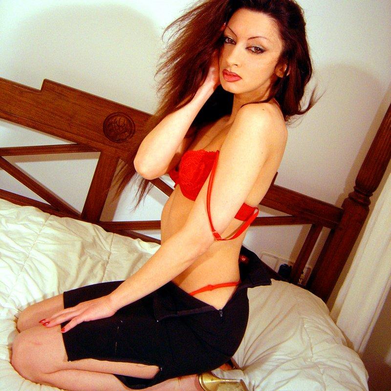 Amateur live sex coquine Lolicia Le lamentin