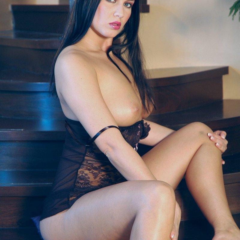 Amateur live sex coquine Pansy Chenove