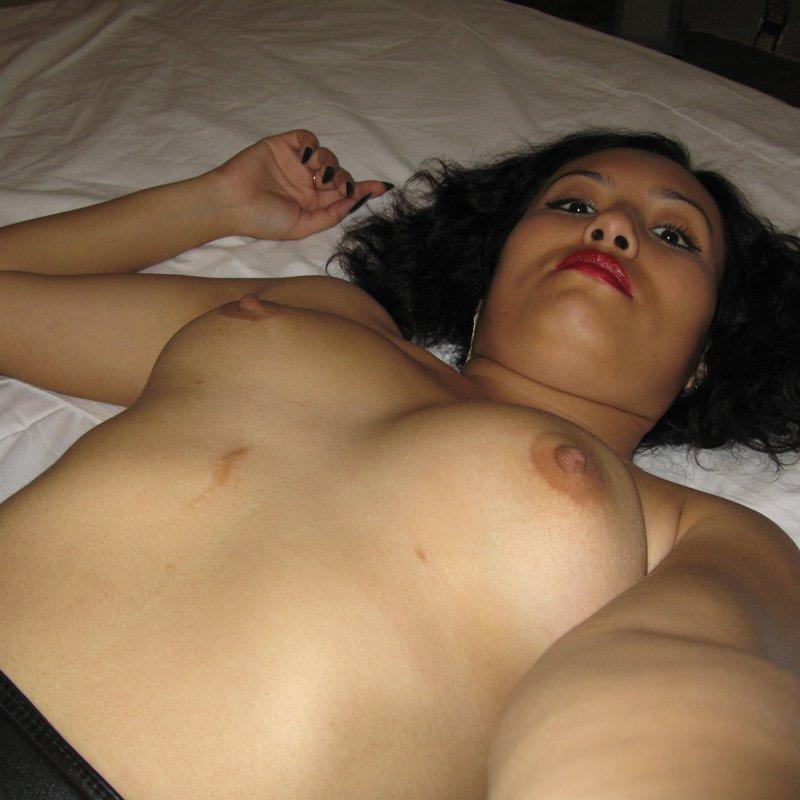 Amateur live sex coquine Paige Pont saint esprit