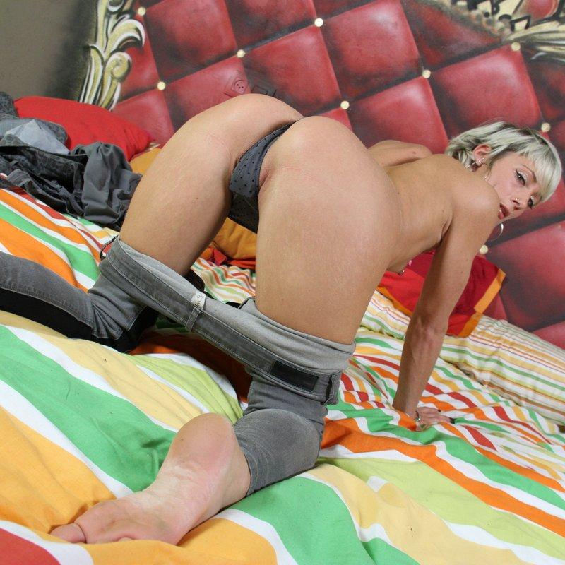 Amateur live sex coquine Cecily Fonsorbes