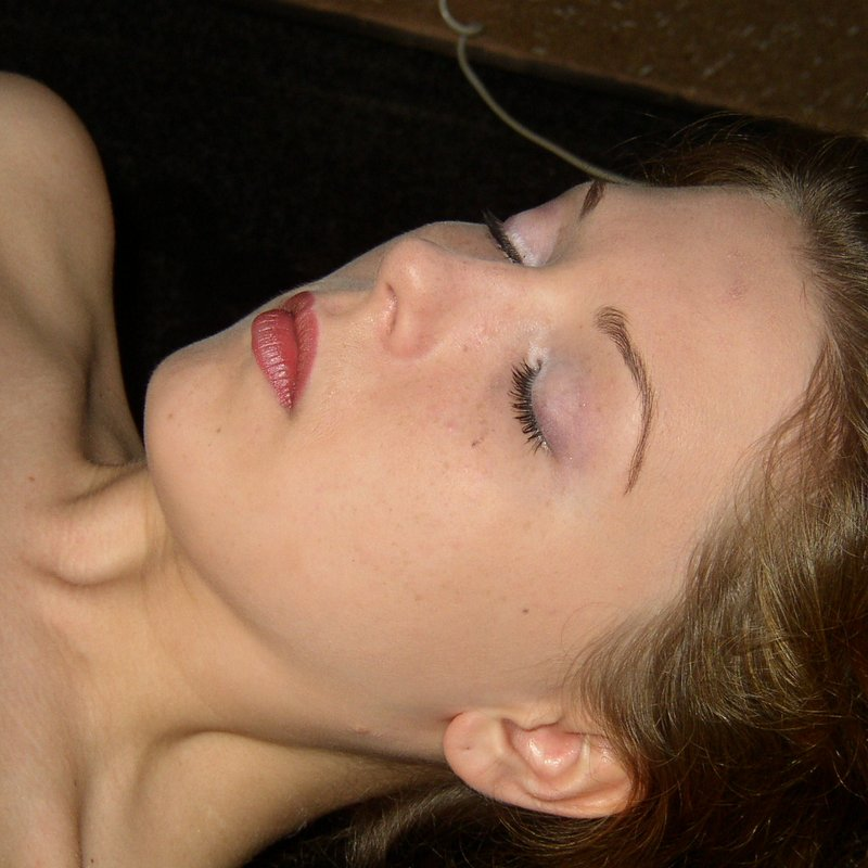 Amateur live sex coquine Gracie Corbas