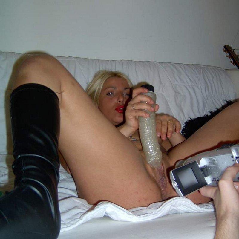 Amateur live sex coquine Alyx Le bouscat