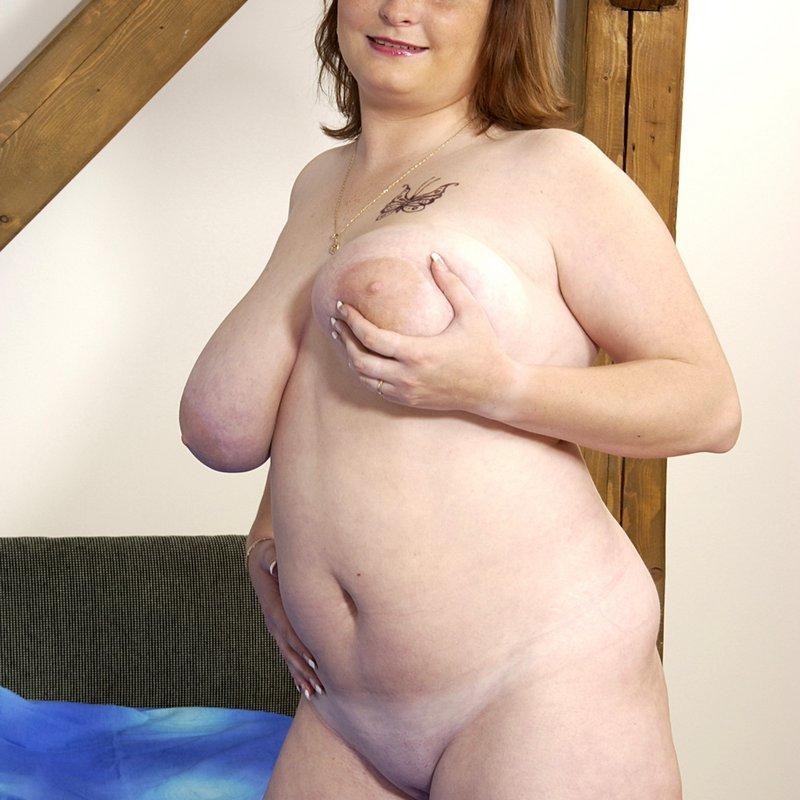 Amateur live sex coquine Laure Douchy les mines