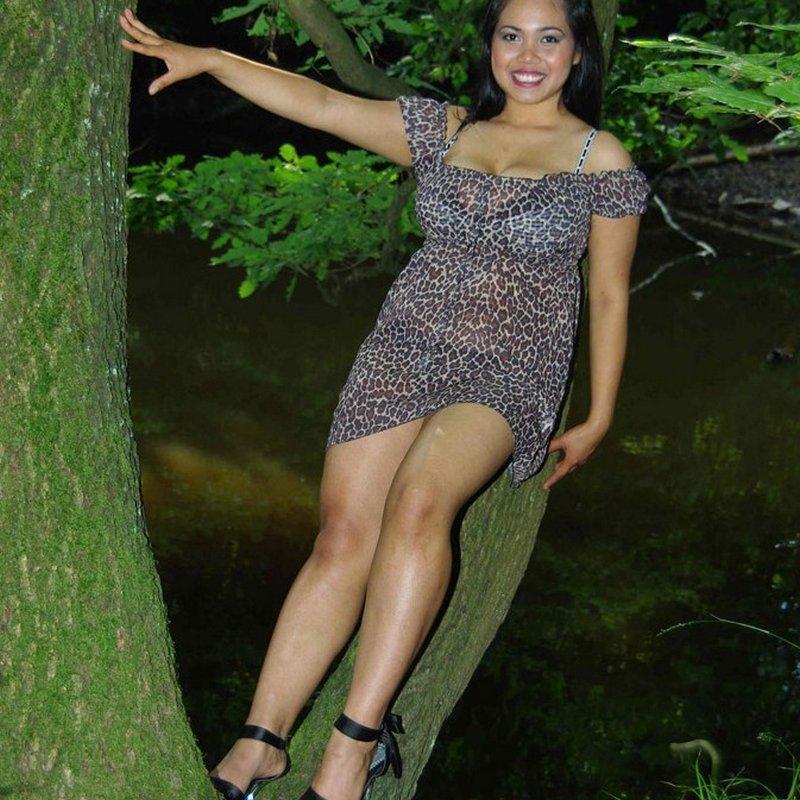 Amateur live sex coquine Haley Enghien les bains