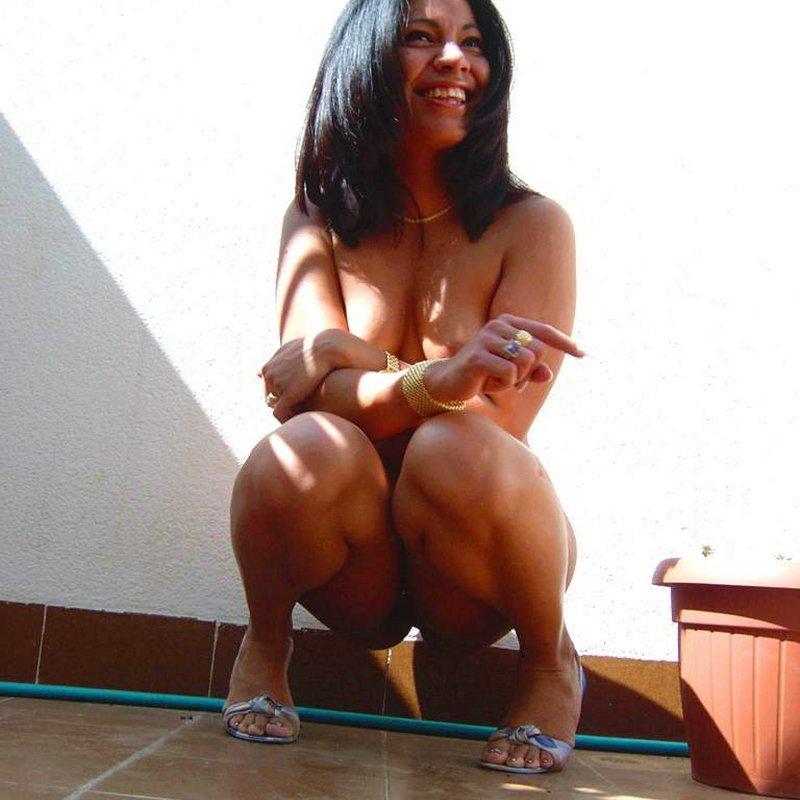 Amateur live sex coquine Jeana St martin