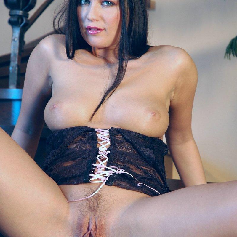Amateur live sex coquine Keri Douchy les mines