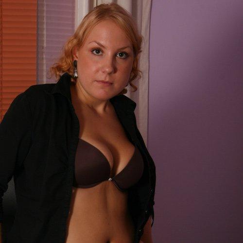 Amateur live sex coquine Lorelle Douchy les mines