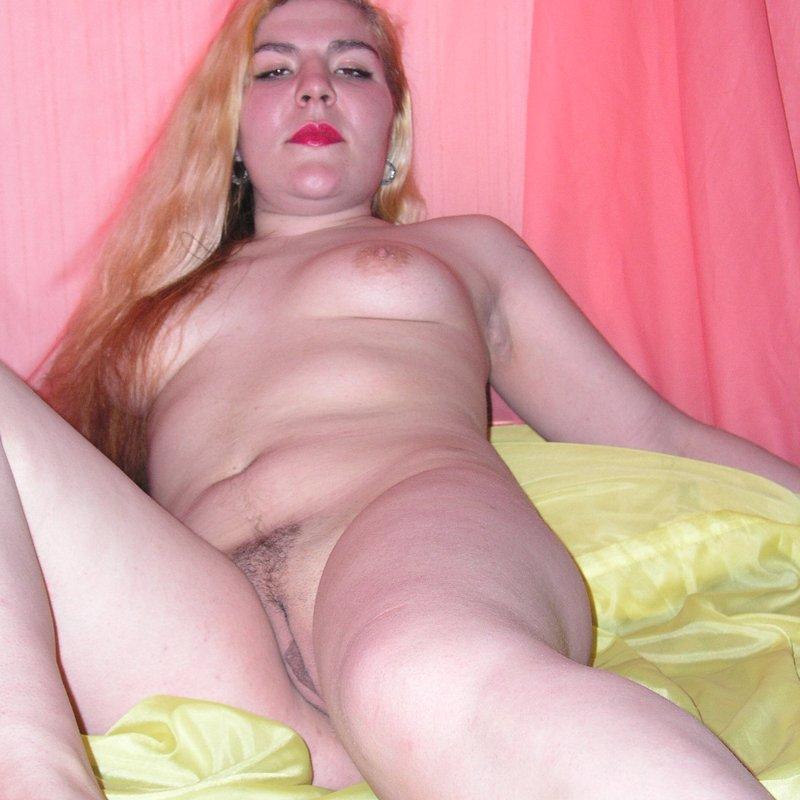 Amateur live sex coquine Minnie Roche la moliere