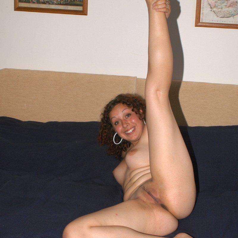 Amateur live sex coquine Tarina Fonsorbes