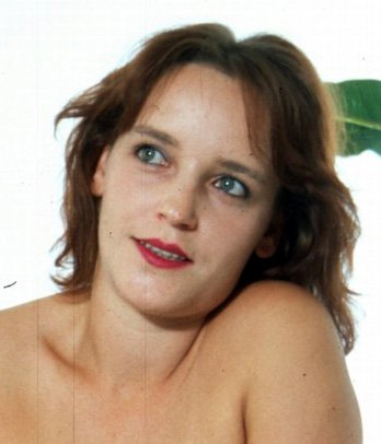 Amateur live sex coquine Geena Fontenay sous bois