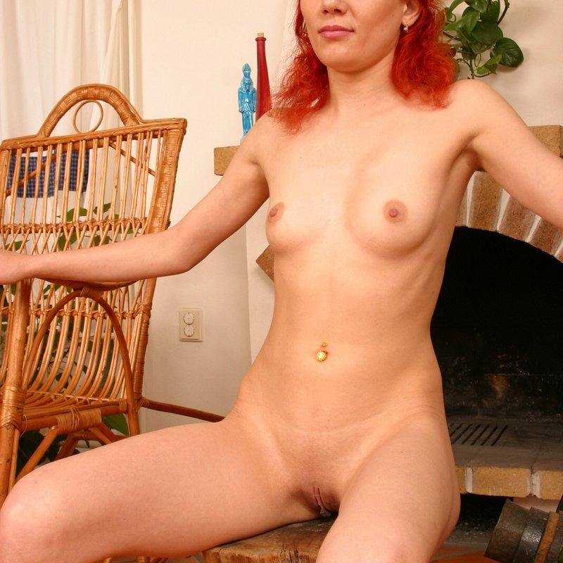Amateur live sex coquine Ginette Chenove