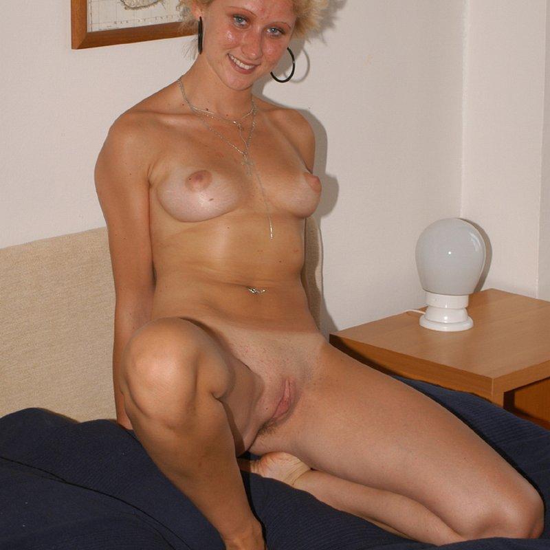 Amateur live sex coquine Dodie Enghien les bains