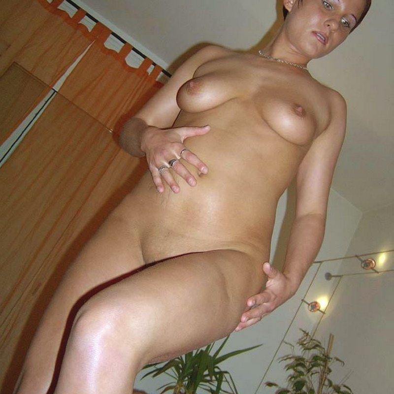 Amateur live sex coquine Kimberly Roche la moliere