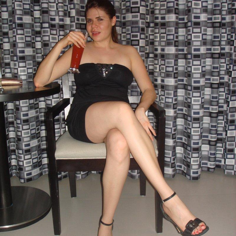 Amateur live sex coquine Cybill Roche la moliere