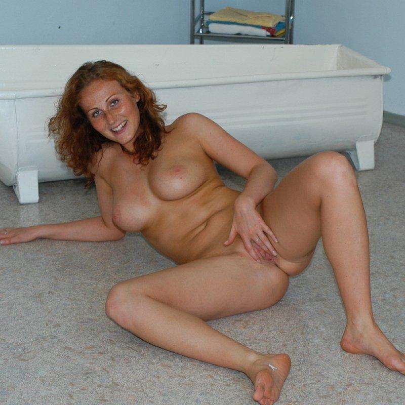 Amateur live sex coquine Avis Roche la moliere