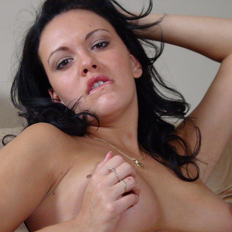 Amateur live sex coquine Josephine Montelimar