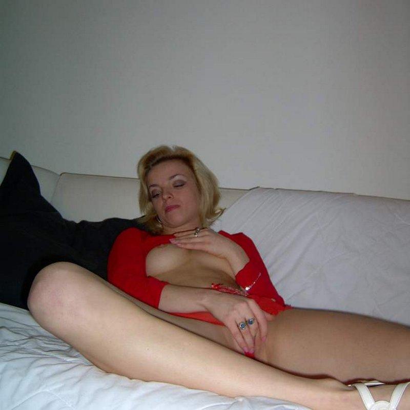 Amateur live sex coquine Kerri Suresnes