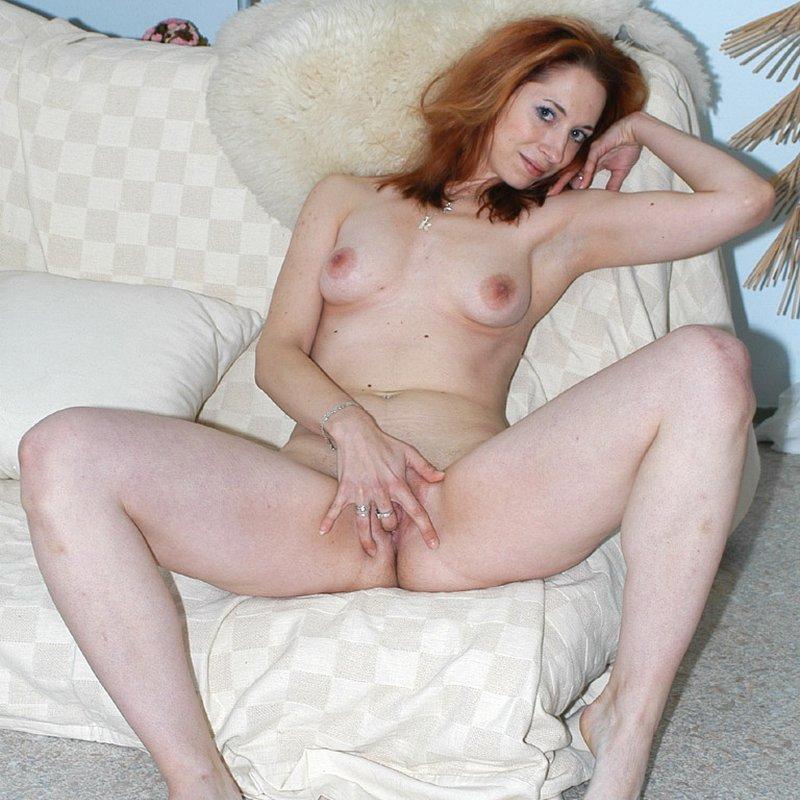 Amateur live sex coquine Reine St martin