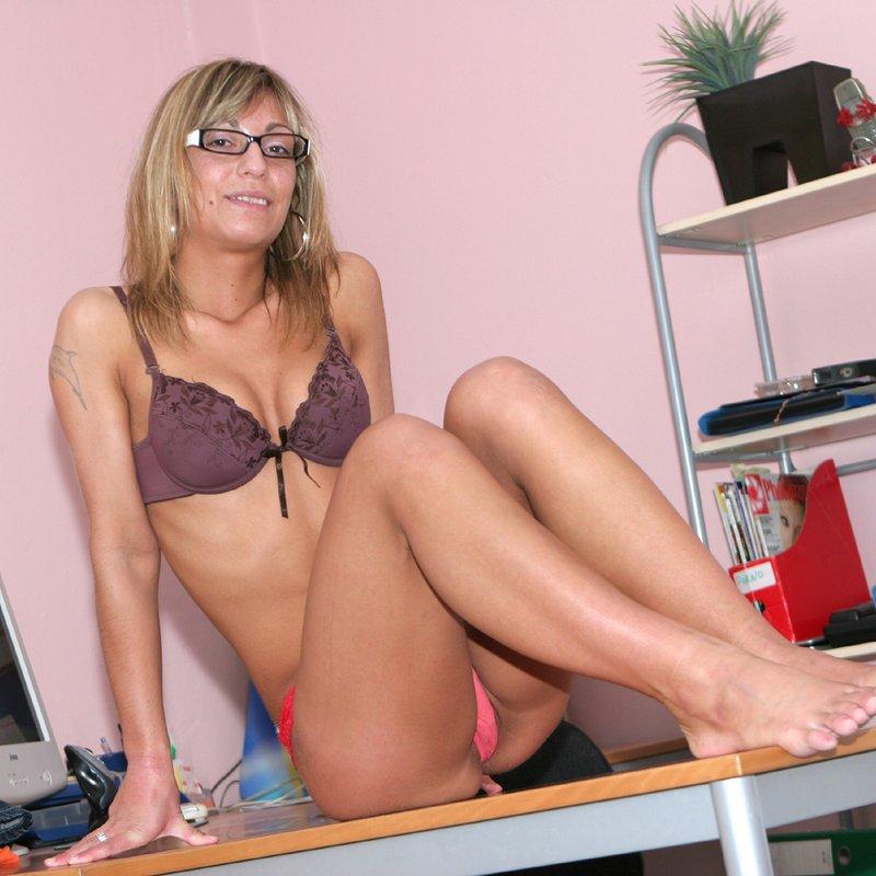 Amateur live sex coquine Portia Sorgues