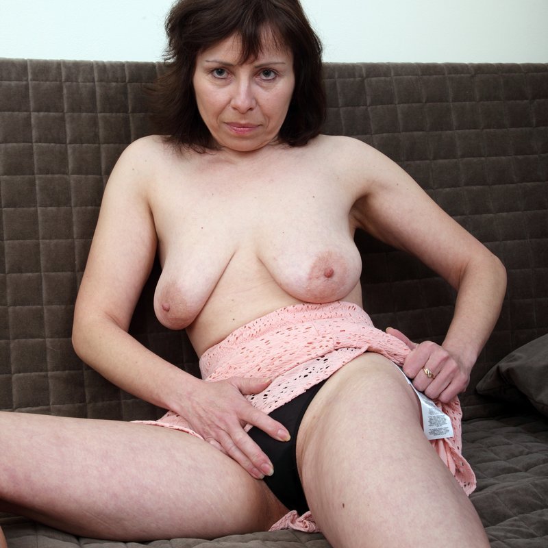 Amateur live sex coquine Alyssa Orly