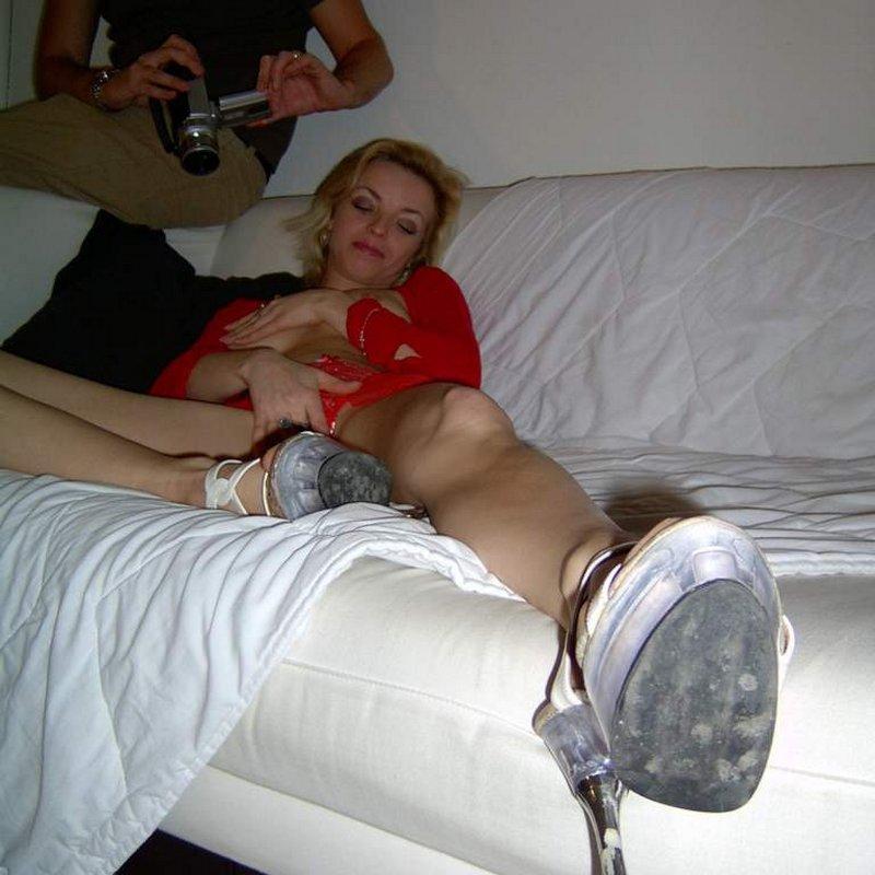 Amateur live sex coquine Olivie Fonsorbes